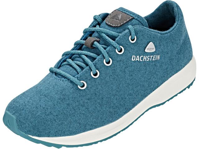 Dachstein Dach-Steiner Chaussures alpines Lifestyle Femme, turkish tile